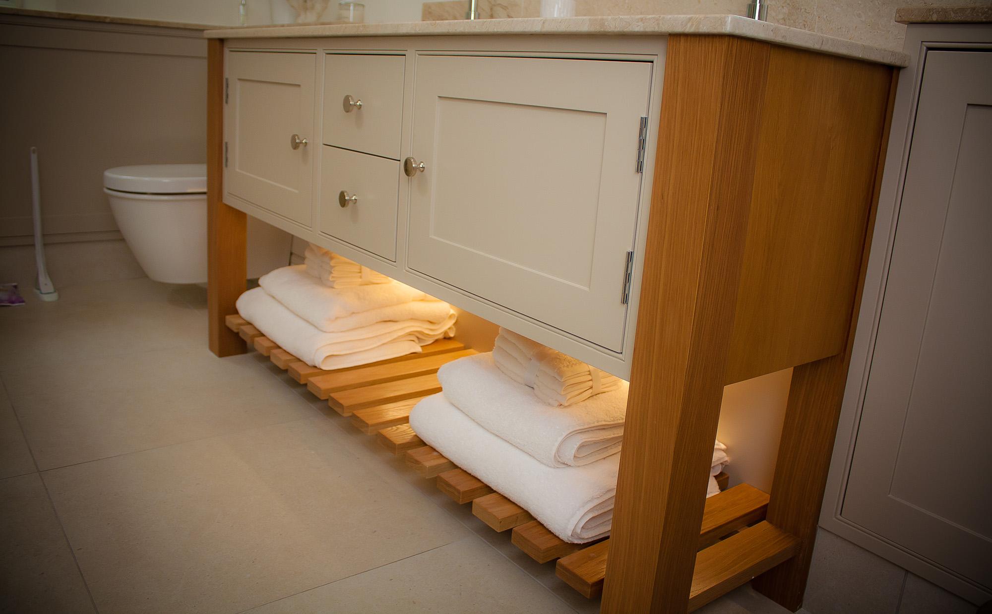 Home David Barham Furniture